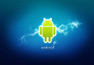 Android developer greece