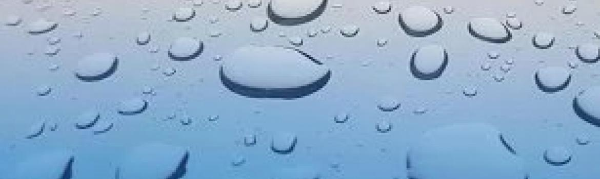 Real Rain Cloud real rain relax sound | crm and android open source software greece